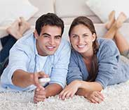 Carpet Cleaning Canyon Country | Blogs