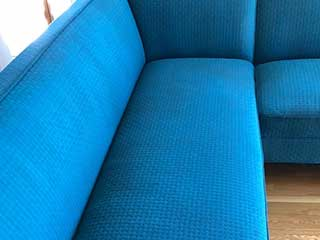Microfiber Sofa Cleaning Basics | Canyon Country Carpet Cleaning
