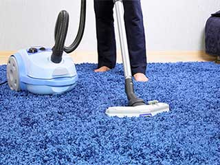 Residential Carpet Cleaning | Canyon Country Carpet Cleaning